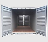 Container SPECIALI